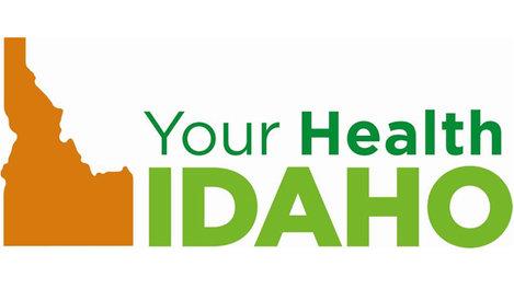 Idaho Health Insurance Exchange