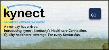 Kentucky health insurance exchange