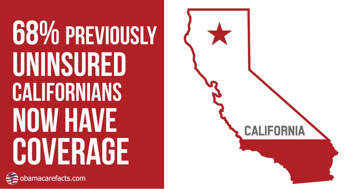 obamacare-california