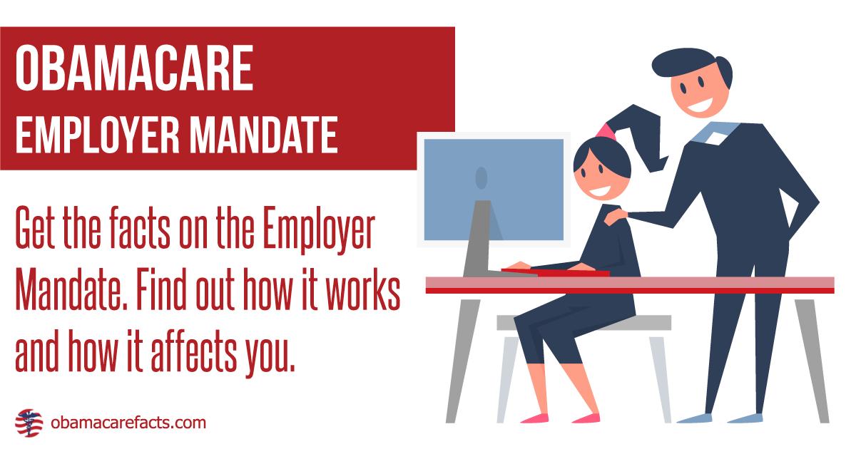 obamacare-employer-mandate