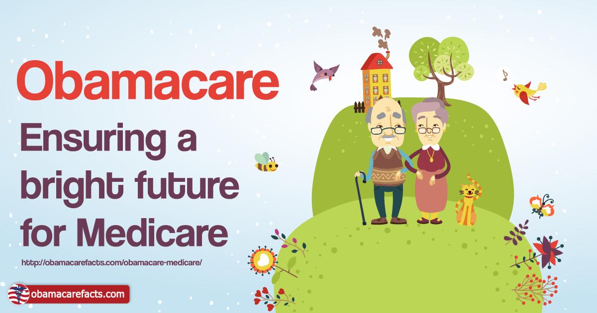 obamacare-ensuring-medicare