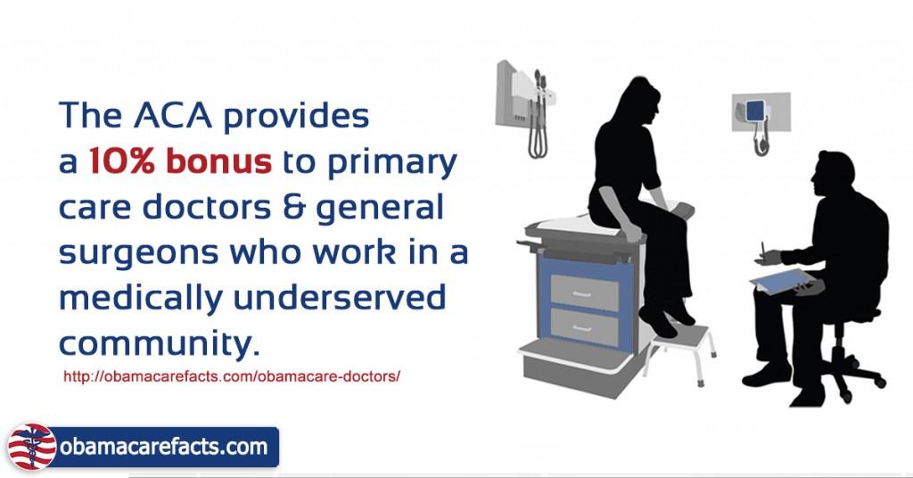 obamacare-quality-care