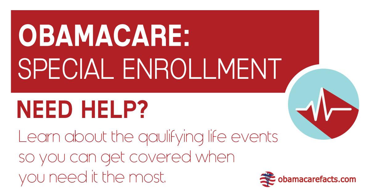 obamacare-special-enrollment