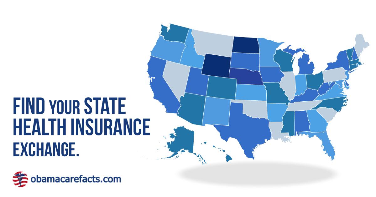 north carolina health insurance marketplace