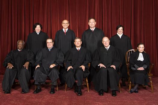 Supreme Court ObamaCare | Ruling on ObamaCare