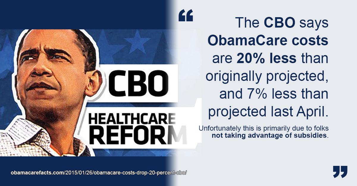 cbo-cost-obamacare-2015