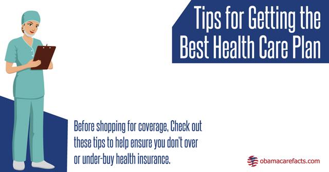 health-plan-tips