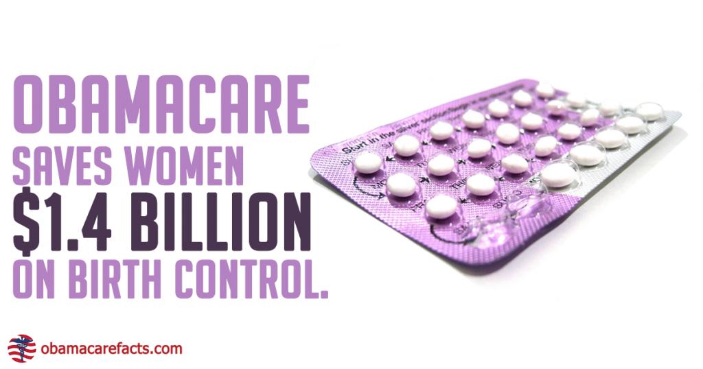 obamacare-birthcontrol-savings