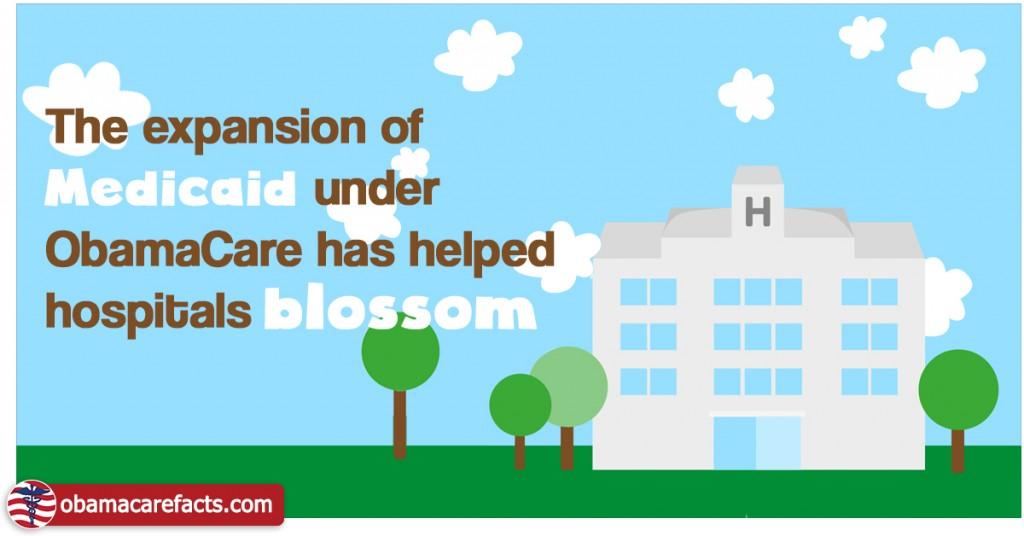 obamacare-Ascension-hospitals-profit
