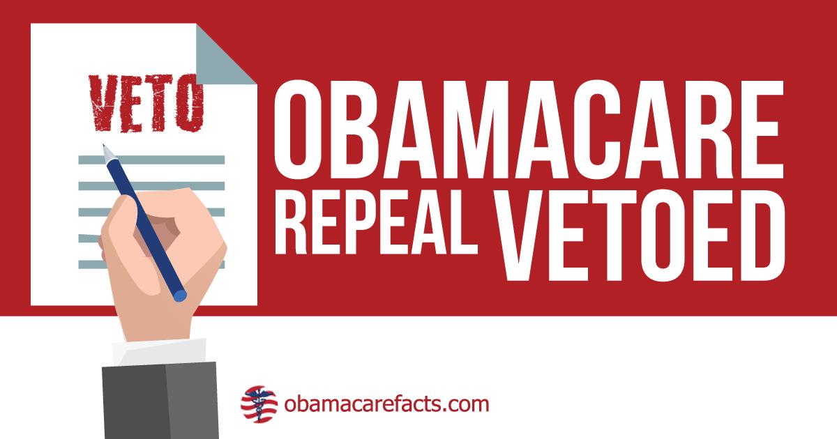 obamacare-repeal-vetoed