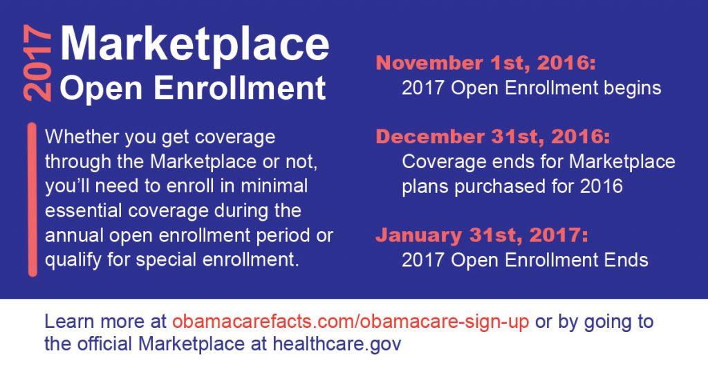 how to get dental insurance after open enrollment