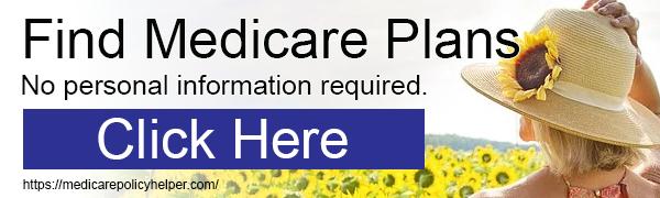 Find Medicare Plans